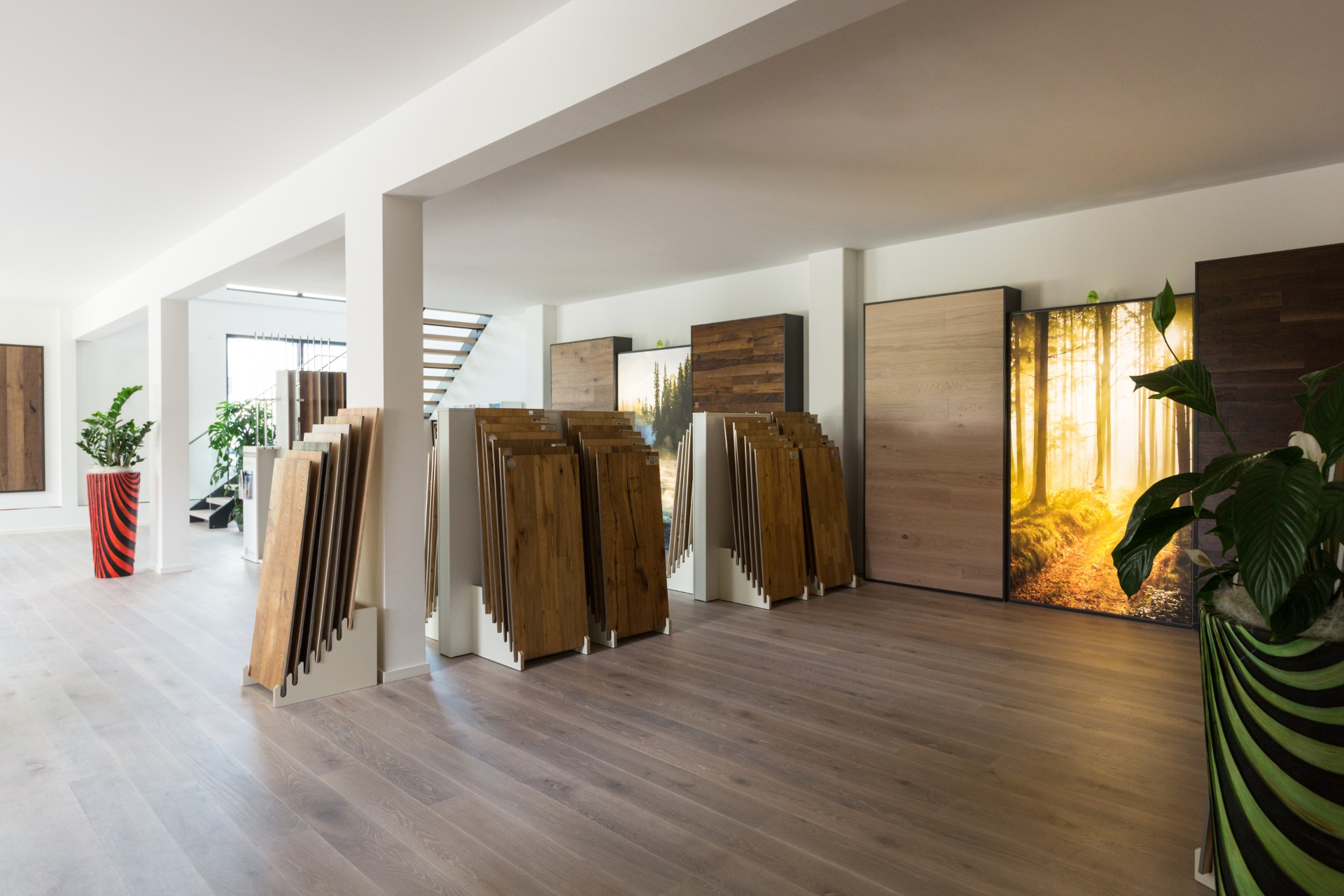 Linoleum Fußboden Kaufen ~ Linoleum bodenbelag kaufen ludwigsburg linoleum ist seit