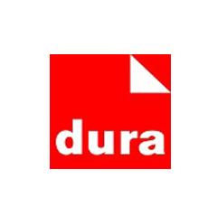 dura_logo