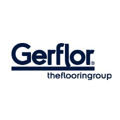 gerflor_logo