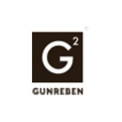 gunreben_logo