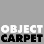 object-carpet-logo