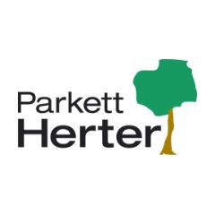 parket-herter_logo