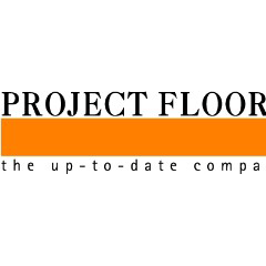 project-floors_logo