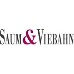 saumundviebahn_logo