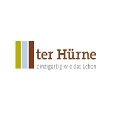 terhuerne_logo