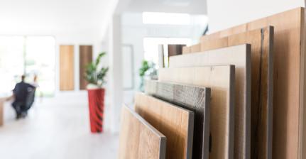 Bodenbeläge Stuttgart parkett kaufen stuttgart edle bodenbeläge für individuelles design