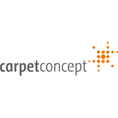 carpet_logo