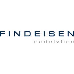 findeisen_logo