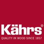 kaehrs_logo