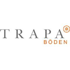 trapa_logo