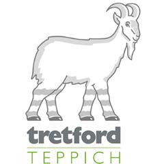 tredford