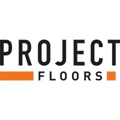 project-floors_logo